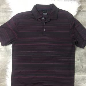 Nike Golf Dry-fit polo